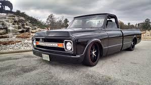 1970 C10 LWB | C10's | Pinterest | Chevy Trucks, Trucks And Chevy