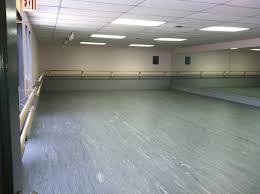 Rosco Adagio Dance Floor by Marley Flooring Ireland Native Carpet