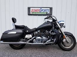 Greenville - 651 Motorcycles Near Me For Sale - Cycle Trader Greenville Nc Cars For Sale Autocom Discount Nissan Trucks Near Sc Used 2016 Chevrolet Silverado 1500 Vehicles In Parks Buick Gmc New Dealership Car Specials Toyota Of Preowned 2018 And 2019 Deals 29601 Autotrader Buy Here Pay Seneca Scused Clemson Scbad Credit No Tundra
