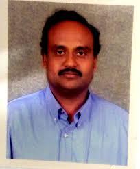 100 Sridhar Murthy Karnataka State Pharmacy Council