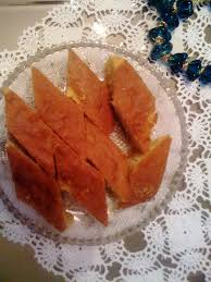 100 Angelos Spa Pin By Aicaterine On GREEK RECIPES Luxury Spa Hotels
