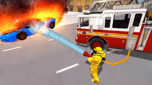 Fire Truck Driving Simulator - Android Games In TapTap | TapTap ... Fire Truck Driver Encode Clipart To Base64 Driving Simulator 3d Parking Games 2018 App Ranking And Home Ultimate Roblox Wikia Fandom Powered By Amazoncom Kids Vehicles 1 Interactive Animated Recent Blog Posts Southern Marin Protection District Ladson Sc Catches After Putting Up Christmas Simulation Technology A Division Of Excel Services Simulators The Real Deal Healthy Android Gameplay Full Hd Youtube Enmark Simulators