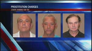 Three Men Arrested On Prostitution Charges After Truck Stop Bust ... If You See Someone At A Truck Stop Rest Area Restaurant Or Other Truck Stop Loves Kent Officers Bust 10 Men In Prostution Sting Motel Police Truckers Take The Wheel In Effort To Halt Sex Trafficking Kcur Top Ten Songs About Prostitutes Rusty Imdb Truck Stop By Lachlan Philpott On Vimeo Meet The Most Notorious Prostitute Neighborhood Known For 150 My Encounter With Truckstop Youtube Should Prostution Be Legal Timecom 7 Women Arrested Pasco Us 19