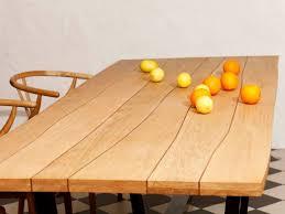 plan de travail tablette pin massif plateau de table bois massif