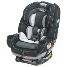 graco buybuy baby