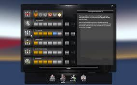 100 Euro Truck Simulator 2 Demo SCS Softwares Blog ETS Skills