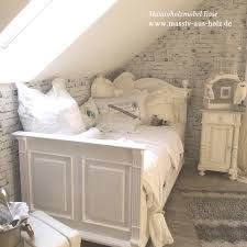 10 clevere ideen für kleine schlafzimmer homify