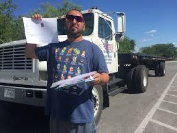 100 Truck Driving School Houston CDL Austin Is Truck Driving School Rental Truck Spanish