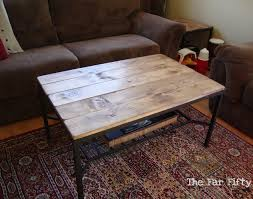 Drafting Table Ikea Canada by Table Beautiful Side Table Ikea Beautiful Ikea Norden Sidetable