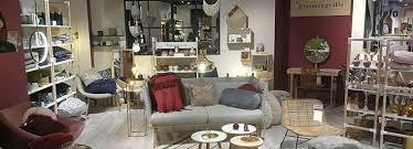 lifestyle und design accessoires kare und s o u l weko