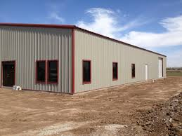 Veterinary Clinic Facility | Custom Barns And Construction Mortons Neuroma Cosurgery At The Barn Clinic Build A That Works Expert Howto For English Riders Youtube Photos Hyntle On Twitter Latest Article By Resident Pt Tour Noahs Ark Chiropractic Stock Show University Schedule About Kern Road Veterinary Best 25 Healthcare Design Ideas Pinterest Childrens Organizer Posters Schleese My Sleich Vet Clinic My Barn Owner Toasty Bagel New Caan Plant Sale Cultations Children S
