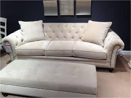 Macys Sleeper Sofa Twin by Beautiful Macys Sofa Sleeper Elegant Sofa Furnitures Sofa