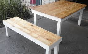 Pallet Furniture Cape Town - 30 Plus Impressive Pallet Wood Fniture Designs And Ideas Fancy Natural Stylish Ding Table 50 Wonderful And Tutorials Decor Inspiring Room Looks Elegant With Marvellous Design Building Outdoor For Cover 8 Amazing Diy Projects To Repurpose Pallets Doing Work 22 Exotic Liveedge Tables You Must See Elonahecom A 10step Tutorial Hundreds Of Desk 1001 Repurposing Wooden Cheap Easy Made With Old Building Ideas