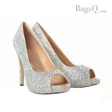 11 best Wedding Shoes images on Pinterest