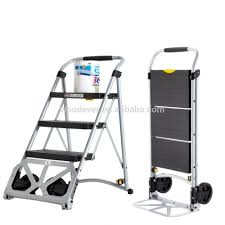 Stair Climbing Hand Trolley, Stair Climbing Hand Trolley Suppliers ... Shop Upcart 106lb Black Alinum Stair Climbing Hand Truck At Foldable Folding Luggage Cart With Backup Tsht5a 220kg Appliance Stairclimber Trolley Dandenong Milwaukee 800 Lb Capacity Truckhda700 The Home Depot Power Liftkar Hd Stairclimbing Trucks On Wesco Industrial Products Inc 440lb Heavy Duty Stair Climbing Moving Dolly Warehouse Electric For Sale Mobilestairlift New Age Stairclimber Rotatruck Youtube China Trolleyhand Ht4028 Toe Climber Invisibleinkradio