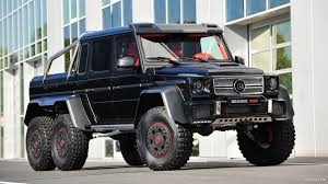 BRABUS B63S-700 6x6 Based On Mercedes-Benz G53 AMG 6x6 | BRABUS ... Correction The Mercedesbenz G 63 Amg 6x6 Is Best Stock Zombie Buy Rideons 2018 Mercedes G63 Toy Ride On Truck Rc Car Drive Review Autoweek The Declaration Of Ipdence Jurassic World Mercedesbenz Vehicle Ebay Details And Pictures 2014 Photo Image Gallery Mercedes Benz Pickup Truck Youtube Photos Sixwheeled Reportedly Sold Out Carscoops Kahn Designs Chelsea Company Is Building A Soft Top Land Monster Machine More Specs