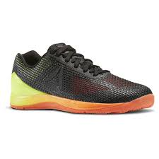 Reebok Crossfit Store Coupon Code | Coolmine Community School Coupons Promo Codes Shopathecom Free Tokyo Walking Tours Top Picks Cheapo Hack Your Way To 100 Twitter Followers With These 7 Tips Soclmediaposts Hashtag On Miles Is An App That Tracks Your Every Move In Exchange For Student Purchase Program Promotional Products And Custom Logo Apparel Pinnacle Road Runner Png Line Logo Picture 7349 Road Slickdeals Check Out The Official Adidas Ebay Hallmark Coupon Gold Crown Cards Gifts Ibottacom The Best Boxing Week Sales Of 2017 Soccer Reviews For You