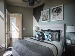 Marvellous Design Guest Bedroom