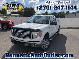 Used Cars Mayfield KY | Used Cars & Trucks KY | Bennett's Auto Outlet Midwestauctioncom Jd Tctorscombeheadsfieldgrain Equipment Bennett Buick Gmc New And Used Vehicles In Salina Kansas 67401 Gary Joins Ritchie Brosleake Auction Classiccarscom Journal Golden Gate Fam Bennetts Trash Bash Cindrich Baseplate Replacement For Trucks Stoked Ride Shop 150mm Raw 60 Inch Longboard Skateboard Truck Muirskatecom Cars Trucks Sale Winnipeg Mb River City Ford Regina Sk Dunlop Dogtown For Life 775 X 29 Cruiser Deck Vector 43 Polished Skater Hq