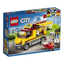 LEGO City | The Warehouse Lego City 4432 Garbage Truck In Royal Wootton Bassett Wiltshire City 30313 Polybag Minifigure Gotminifigures Garbage Truck From Conradcom Toy Story 7599 Getaway Matnito Detoyz Shop 2015 Lego 60073 Service Ebay Set 60118 Juniors 7998 Heavy Hauler Double Dump 2007 Youtube Juniors Easy To Built 10680 Aquarius Age Sagl Recycling Online For Toys New Zealand