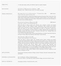 68 Best Photos Of Freelance Photographer Resume ... Leading Professional Senior Photographer Cover Letter 10 Freelance Otographer Resume Lyceestlouis Resume Example And Guide For 2019 Examples Free Graphy Accounting Sample Full Writing 20 Examples Samples Template Download Psd Freelance New 8 Beginner 15 Design Tips Templates Venngage