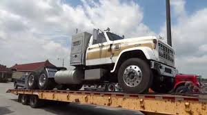GMC 9500 With Straight Piped Detroit Diesel - YouTube Contractor Panther Premium Backing Parking Straight Truck Series Pay Per View Traing Hino Trucks 268 Medium Duty Tommy Gate Liftgates For Flatbeds Box Trucks What To Know Moving Rental Companies Comparison 2018 Ford F650 F750 Work Fordcom Home Altruck Your Intertional Dealer Spotting Beginners My Experience Learning How Spot You Should Before Purchasing An Expedite Opdyke Inc Dtown Trucking