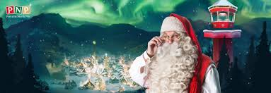 New Magical Features At The Portable North Pole! - PNP DISCOUNT CODE ... May Discount On Lux Charters Luxury Cruises My Guide Algarve Santas Workshop Wall Decorations 32pc Contact Us Village Excerpt Coupons For Santas Village Acebridge 2019 Standard Season Pass Central Embassy Experience Lets Celebrate 2018 Promo Code Craft Beer Guy Betty Boomerang November Subscription Box Review Coupon Get Out Utah Code Salt Lake Moms Amusement Park Ticket Edaville Railroad Tickets And Ways To Save Boston Budget La Jolla Half Coupon Tinatapas Coupons