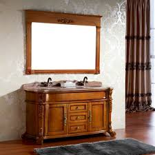 Home Remedies To Unclog Sinks by Home Remedies To Unclog A Bathroom Sink