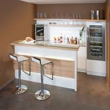 100 bar für wohnzimmer ideas home decor home living room bar