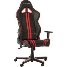 Racing Gaming Chair, Game Seats (black/red) Gaming Chairs Dxracer Cushion Chair Like Dx Png King Alb Transparent Gaming Chair Walmart Reviews Cheap Dxracer Series Ohks06nb Big And Tall Racing Fnatic Version Pc Black Origin Blue Blink Kuwait Dxracer Racing Shield Series R1nr Red Gaming Chair Shield Chairs Top Quality For U Dxracereu Iron With Footrest Ohia133n Highback Esports Df73nw Performance Chairsdrifting