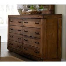 South Shore Vito 6 Drawer Dresser by South Shore Vito 6 Drawer Dresser Bedroom Pinterest 6 Drawer