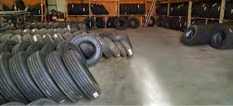 Parts | Heavy Truck Towing, Sales, Service And Repair Truck Tires Mobile Tire Servequickfixtires Shopinriorwhitepu2trlogojpg Repair Or Replace 24 Hour Service And Colorado Springs World Auto Centers Dtown Co Side Collision Wrecktify Dump Truck Tire Repair Motor1com Photos And Trailer Semi In Branick Ef Air Powered Full Circle Spreader 900102 All Pasngcartireservice1024x768jpg Southern Fleet Llc 247