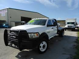DODGE FLATBED TRUCK FOR SALE | #1300 Chevrolet Flatbed Trucks In Kansas For Sale Used On Used 2011 Intertional 4400 Flatbed Truck For Sale In New New 2017 Ram 3500 Crew Cab In Braunfels Tx Bradford Built Work Bed 2004 Freightliner Ms 6356 Norstar Sr Flat Bed Uk Ford F100 Custom Awesome Dodge For Texas 7th And Pattison Trucks F550 Super Duty Xlt With A Jerr Dan 19 Steel 6 Ton