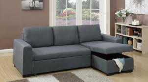 Istikbal Regata Sofa Bed by Dfs Jigsaw Sofa Review Memsaheb Net