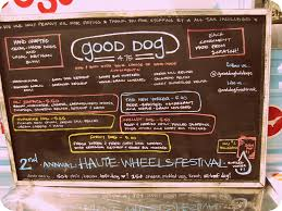 Good Eats: Good Dog (Food Truck) | Naturale Chronicles How To Start A Food Truck Business Trucks Truck Review The New Chuck Wagon Fresh Fixins At Fort 19 Essential In Austin Bleu Garten Roxys Grilled Cheese Brick And Mortar Au Naturel Juice Smoothie Bar Menu Urbanspoonzomato Qa Chebogz Seattlefoodtruckcom To Write A Plan Top 30 Free Restaurant Psd Templates 2018 Colorlib Coits Home Oklahoma City Prices C3 Cafe Dream Our Carytown Burgers Fries Richmond Va