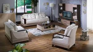 Istikbal Lebanon Sofa Bed by Idea Sitting Group By Istikbal Furniture Youtube