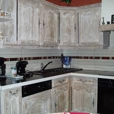 cuisine bois flotté déco cuisine bois flotte 37 versailles 30501741 mur soufflant