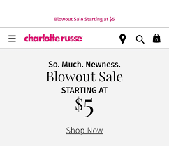 Blowout Cards Coupon Code - Coupon Trivia Crack Ulta Platinumdiamond Members Drybar Tools 20 Off 5x Pts Haute Blow Dry Bar Baltimores First Finest Barhaute The Rakuten Cash Back Button Big Apple Colctibles Coupons Promo Codes August 2019 Houston Tx Groupon November 2018 Page 224 Ezigaretteraucheneu Bloout Home Select Hair With Code Muaontcheap 10 Off Blo Coupons Promo Discount Codes Biggest Discounts For The Sephora Black Friday Sale Code Health Beauty Promocodewatch