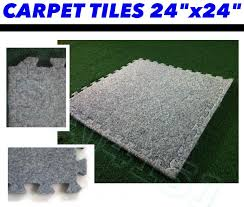 typical carpet tile thickness carpet