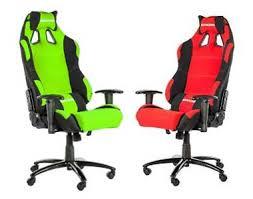 fauteuil pour bureau chaise de bureau pour gamer quelques conseils à suivre