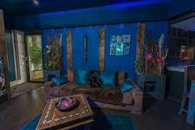 chambre d hotel avec piscine privative chambre d hotel avec piscine privative kirafes