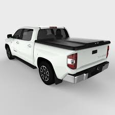 Amazon.com: UNDERCOVER UC4118 Tonneau Cover: Automotive Covers Toyota Truck Bed Cover 106 Tundra Tonneau Amazoncom 2005 2014 Tacoma 50 Truxedo Truxport Soft For Toyota Ta A And Pickup Trucks Of Undcover Uc4118 Automotive 0106 Access Cab 63 W Bed Caps Hard Fold Undcover Classic Series Tonneau Cover Tundra Gatortrax Mx On A Product Review Youtube Gator Trifold 77 2006 80 Crewmax Foldacover Factory Store Division Of Steffens Texas Truckworks Real World Tested Ttw Approved