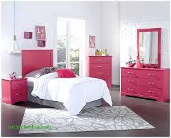 American Furniture Bedroom Sets Size Furniture Warehouse