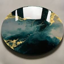 Interesting Resin Wall Art Pin By David On Texture Pinterest Artist And Epoxy Flow Arts Decor Reference Abstract Paintings Painting Techniques Ideas Tattoos