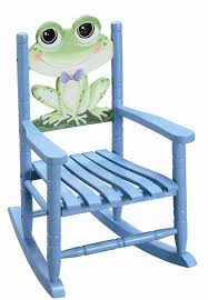 YoYoBirthday Teamson Children's Rocking Chair - Frog - Free ... Teamson Design Alphabet Themed Rocking Chair Nebraska Small Easy Home Decorating Ideas Kids Td0003a Outer Space Bouquet Girls Rocker Chairs On W5147g In 2019 Early American Interior Horse Natural Childrens Magic Garden 2piece Set 10 Best For Safari Wooden Giraffe Chairteamson