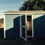 tuff shed 15 photos 29 reviews building supplies 1271 n