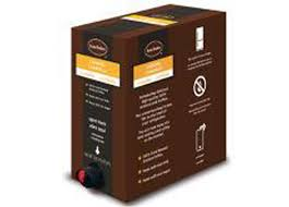 Pumpkin Spice Cappuccino Circle K by Wholesale Coffee Roaster U0026 Distributor For Foodservice Farmer Bros