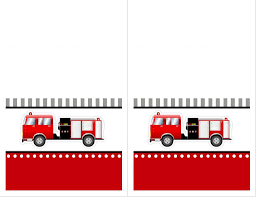 Firefighter Wall Art Fresh 33 Unique Fire Truck Wall Art | Wall Art ... Cartoon Fire Truck New Wall Art Lovely Fire Truck Wall Art Mural For Boys Rooms Gavins Room Room Dump Decor Dumper Print Cstruction Kids Bedrooms Nurseries Di Lewis Nursery Trucks Prints Smw267c Custom Metal 1957 Classic Chevy Sunriver Works Ford Fine America Ben Franklin Crafts And Frame Shop Make Your Own Vintage Smw363 Car 1940 Personalized Stupell Industries Christmas Tree Lane Red Zulily Design Running Stickers For Vinyl