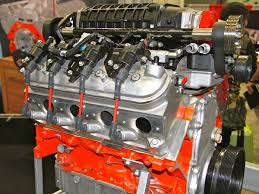 SEMA 2013: BluePrint Engines Offers Supercharged 427 LS Crate ... 17802827 Copo Ls 32740l Sc 550hp Crate Engine 800hp Twinturbo Duramax Banks Power Ford 351 Windsor 345 Hp High Performance Balanced Mighty Mopars Examing 8 Great Engines For Vintage Blueprint Bp3472ct Crateengine Racing M600720t Kit 20l Ecoboost 252 Build Your Own Boss Now Selling 2012 Mustang 302 320 Parts Expands Lineup Best Diesel Pickup Trucks The Of Nine Exclusive First Look 405hp Zz6 Chevy Hot Rod