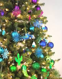 Christmas Tree Names by Rainbow Christmas Tree Lines Across